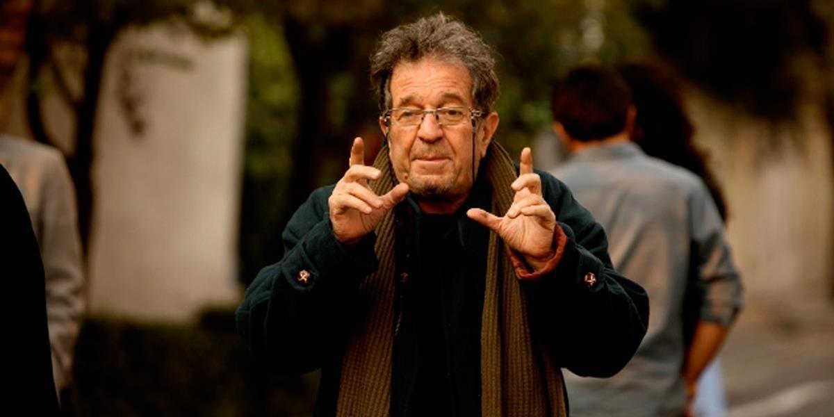عدم حضور لامینور در جشنواره فجر