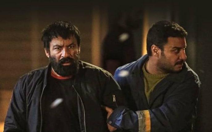 آمار فروش سینمای نیمه جان ایران