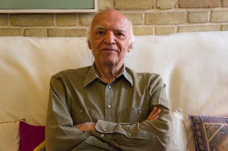 وداع با پیرمرد دریای ترجمه