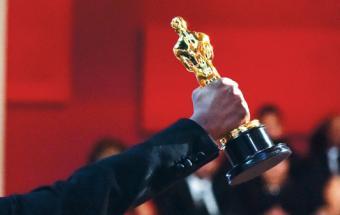 فیلمهای  واجد شرایط رقابت در اسکار بهترین فیلم اعلام شد
