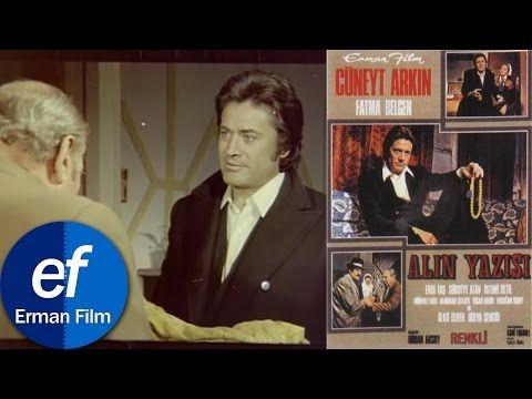 اقتباس سینمای ترکیه از «قیصر»