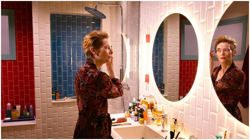 بهترین فیلمهای سال از نگاه جان واترز