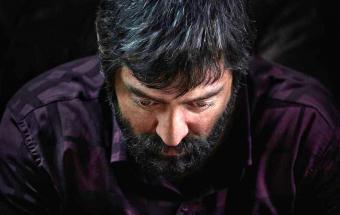 آشنایی با فیلمهای متفاوتترین جشنواره فجر سینمای ایران