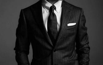 شانس بالای کیلین مورفی برای نقش جیمزباند