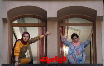 قصه ساده و تکراری...