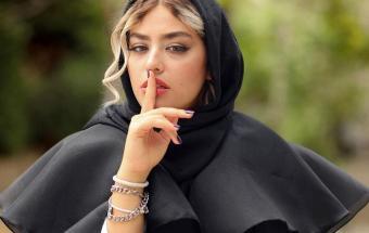 تقاضای سینمادارها برای اکران همزمان «قهرمان» و «گشت ارشاد 3»
