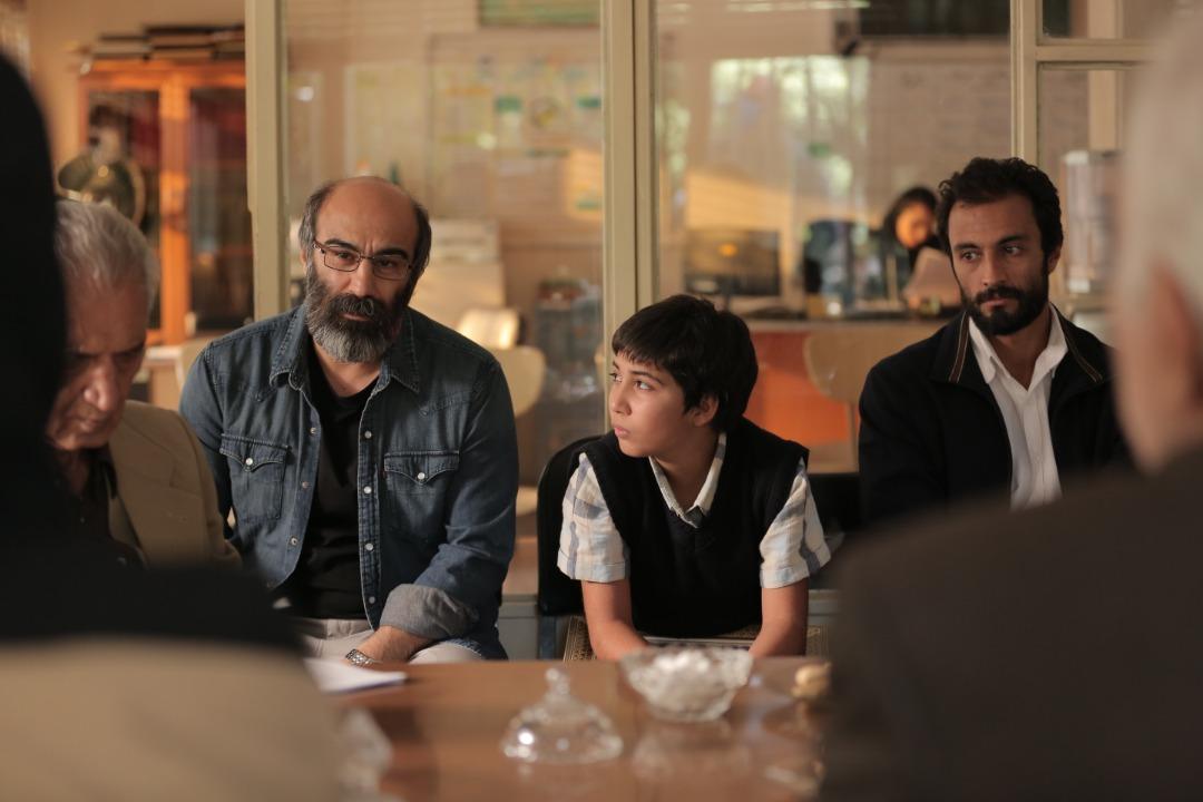 درخشش سینمای ایران در جشنواره آسیا پاسیفیک